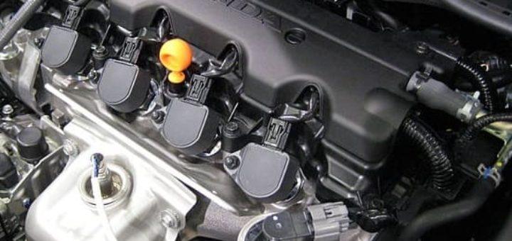 R18A engine